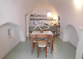 Villa in vendita a Alliste, 5 locali, prezzo € 98.000 | CambioCasa.it