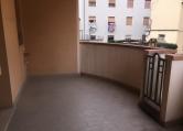 Appartamento in affitto a Pesaro, 3 locali, zona Zona: Tombaccia, prezzo € 620 | Cambio Casa.it