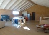 Rustico / Casale in vendita a Tregnago, 7 locali, prezzo € 385.000 | CambioCasa.it