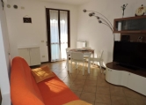 Appartamento in vendita a Rovigo, 4 locali, zona Zona: Centro, prezzo € 118.000 | Cambio Casa.it