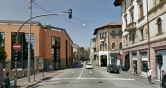 Box / Garage in affitto a Padova, 9999 locali, zona Località: Centro Storico, prezzo € 100 | Cambio Casa.it