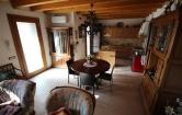 Villa in vendita a Teolo, 4 locali, zona Zona: Treponti, prezzo € 380.000 | CambioCasa.it