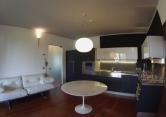 Appartamento in vendita a Abano Terme, 2 locali, prezzo € 110.000 | Cambio Casa.it