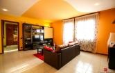 Appartamento in vendita a Sant'Angelo di Piove di Sacco, 3 locali, zona Località: Sant'Angelo di Piove di Sacco - Centro, prezzo € 95.000 | Cambio Casa.it