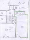 Negozio / Locale in affitto a Montegrotto Terme, 9999 locali, zona Località: Montegrotto Terme - Centro, prezzo € 900 | Cambio Casa.it