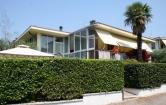 Villa in vendita a Lazise, 7 locali, prezzo € 695.000 | Cambio Casa.it