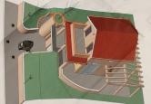 Terreno Edificabile Residenziale in vendita a Monreale, 9999 locali, zona Zona: Aquino, prezzo € 108.000 | Cambio Casa.it