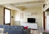 Villa a Schiera in vendita a Santa Giustina in Colle, 4 locali, zona Zona: Fratte, prezzo € 165.000   CambioCasa.it