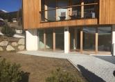 Appartamento in vendita a Rio di Pusteria, 2 locali, zona Zona: Maranza, prezzo € 165.000 | Cambio Casa.it