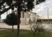 Rustico / Casale in vendita a Giacciano con Baruchella, 6 locali, zona Zona: Giacciano, prezzo € 125.000 | CambioCasa.it