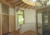 Appartamento in vendita a Rio di Pusteria, 3 locali, zona Zona: Maranza, prezzo € 340.000 | Cambio Casa.it
