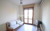 Appartamento in vendita a Assago, 2 locali, prezzo € 105.000 | Cambio Casa.it