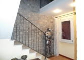 Rustico / Casale in vendita a Teolo, 5 locali, zona Zona: Teolo, prezzo € 475.000 | Cambio Casa.it