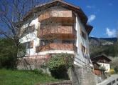 Appartamento in vendita a Tires, 3 locali, zona Località: Tires - Centro, prezzo € 315.000 | Cambio Casa.it