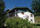 Villa in vendita a Lozzo Atestino, 4 locali, Trattative riservate | Cambio Casa.it
