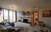 Appartamento in vendita a Assago, 3 locali, prezzo € 330.000 | Cambio Casa.it