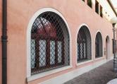 Appartamento in affitto a Mirano, 2 locali, zona Località: Mirano - Centro, prezzo € 900 | Cambio Casa.it