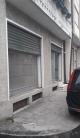Negozio / Locale in vendita a Rovigo, 9999 locali, zona Zona: Centro, prezzo € 55.000 | Cambio Casa.it