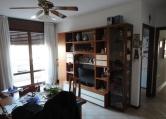Appartamento in vendita a Maserà di Padova, 3 locali, zona Località: Maserà, prezzo € 115.000 | Cambio Casa.it