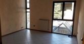 Ufficio / Studio in affitto a Fiesso d'Artico, 9999 locali, zona Località: Fiesso d'Artico, prezzo € 420 | Cambio Casa.it
