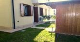 Appartamento in vendita a Casier, 3 locali, zona Località: Casier - Centro, prezzo € 146.000 | CambioCasa.it