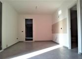 Villa a Schiera in vendita a Badia Polesine, 9999 locali, zona Località: Badia Polesine - Centro, prezzo € 155.000 | Cambio Casa.it