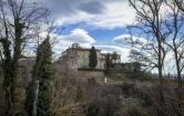 Immobile Commerciale in affitto a Manzano, 9999 locali, zona Zona: Rosazzo, prezzo € 1.500 | Cambio Casa.it