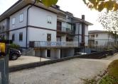 Appartamento in vendita a Romano d'Ezzelino, 5 locali, zona Zona: San Giacomo, prezzo € 120.000 | CambioCasa.it