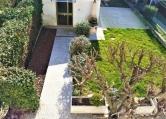 Villa a Schiera in affitto a Badia Polesine, 3 locali, zona Località: Badia Polesine - Centro, prezzo € 550 | CambioCasa.it