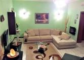 Appartamento in affitto a Badia Polesine, 2 locali, zona Località: Badia Polesine - Centro, prezzo € 500 | Cambio Casa.it