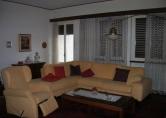 Villa in vendita a Cavarzere, 5 locali, zona Località: Cavarzere - Centro, prezzo € 200.000 | Cambio Casa.it