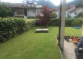 Appartamento in vendita a Egna, 3 locali, zona Località: Egna - Centro, prezzo € 390.000 | Cambio Casa.it