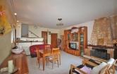 Appartamento in vendita a Montepulciano, 5 locali, zona Zona: Sant'Albino, prezzo € 140.000 | Cambio Casa.it