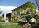 Rustico / Casale in vendita a Illasi, 7 locali, zona Località: Illasi, Trattative riservate | Cambio Casa.it