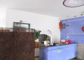 Negozio / Locale in affitto a San Possidonio, 9999 locali, zona Località: San Possidonio - Centro, prezzo € 550 | CambioCasa.it
