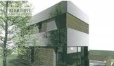 Villa in vendita a Stra, 4 locali, prezzo € 227.000 | CambioCasa.it