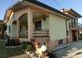 Villa in vendita a Salzano, 5 locali, prezzo € 280.000 | Cambio Casa.it