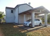 Villa in vendita a Piacenza d'Adige, 4 locali, zona Località: Piacenza d'Adige, prezzo € 130.000 | Cambio Casa.it