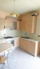 Appartamento in vendita a Ceregnano, 3 locali, zona Località: Ceregnano - Centro, prezzo € 62.000 | CambioCasa.it