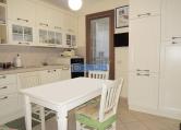 Villa a Schiera in vendita a Rosà, 5 locali, zona Località: Rosà - Centro, prezzo € 180.000 | CambioCasa.it