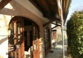 Villa in vendita a Salzano, 7 locali, prezzo € 350.000 | CambioCasa.it