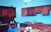 Villa in vendita a Urbana, 2 locali, prezzo € 55.000 | Cambio Casa.it