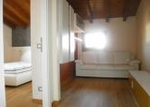 Appartamento in affitto a Romano d'Ezzelino, 3 locali, prezzo € 450 | Cambio Casa.it