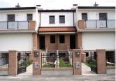 Villa a Schiera in vendita a Pozzonovo, 4 locali, zona Località: Pozzonovo, prezzo € 188.000 | CambioCasa.it