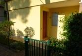 Villa Bifamiliare in vendita a Jesolo, 5 locali, zona Località: Cortellazzo, prezzo € 235.000 | Cambio Casa.it