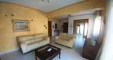 Appartamento in vendita a Merì, 4 locali, zona Località: Merì - Centro, prezzo € 90.000 | Cambio Casa.it