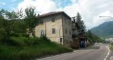 Villa in vendita a Cles, 3 locali, prezzo € 250.000 | CambioCasa.it