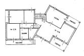 Villa in vendita a Calcinato, 5 locali, zona Zona: Ponte San Marco, prezzo € 365.000 | CambioCasa.it