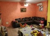 Appartamento in vendita a Thiene, 3 locali, prezzo € 110.000 | Cambio Casa.it