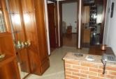 Appartamento in affitto a Lusia, 3 locali, zona Zona: Cavazzana, prezzo € 390 | Cambio Casa.it